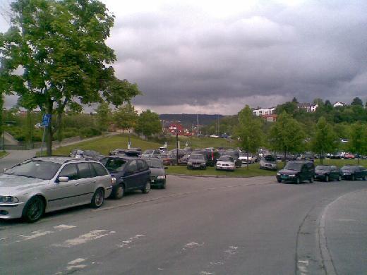 parkeringstrøbbel 1