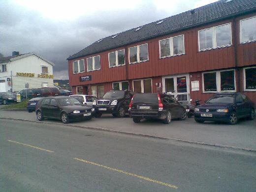 parkeringstrøbbel 6